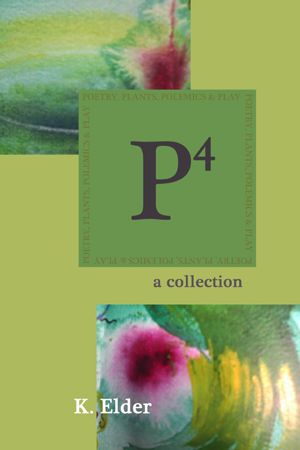 P4 cover