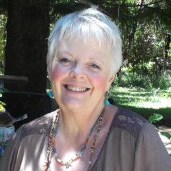Deborah Ann Dawson