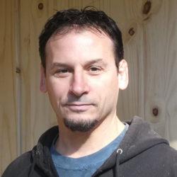 Michael Spring