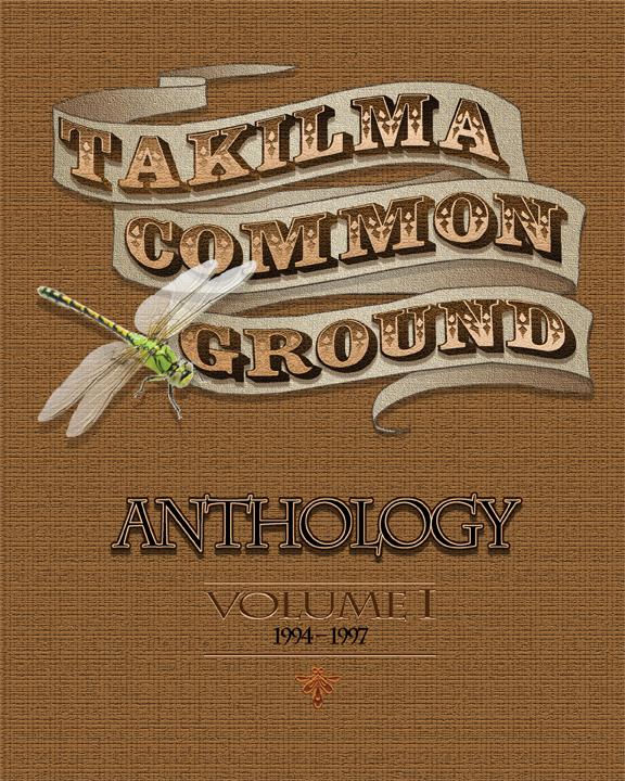 Common Ground 1 cover