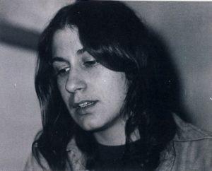 Judith Arcana photo